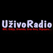 Radio Antena Uzivo
