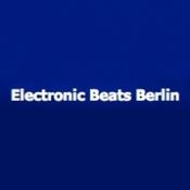 Electronic Beats Berlin