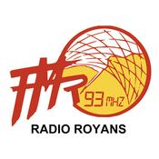 Radio Royans