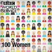 100 Women