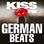 KISS FM – GERMAN BEATS