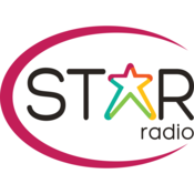 Star Radio Cambridge