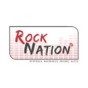 Rock Nation Rhône Ain