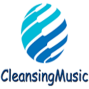 Cleansing 2000\'s