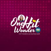 HAMBURG ZWEI One Hit Wonder
