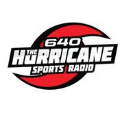 WMEN - 640 The Hurricane