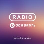Radio Obozrevatel Disco 80