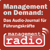 Kommunikation – Management Radio