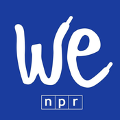 NPR - Weekend Edition Saturday