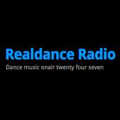Realdance Radio NL