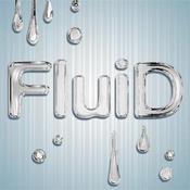 Fluid (Soma FM)