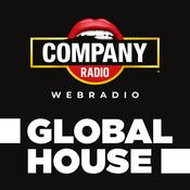 Radio Company Global House