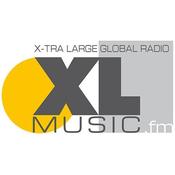 XL music