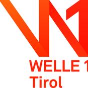 WELLE1 TIROL