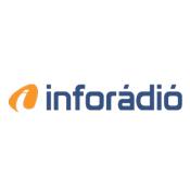 Inforadio Budapest