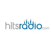 HipHop/RNB - HitsRadio