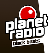 planet radio black beats