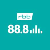rbb 88.8