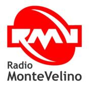 Radio Monte Velino
