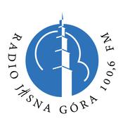 Radio Jasna Góra
