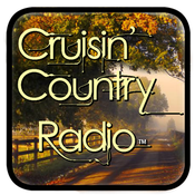 Cruisin' Country Radio