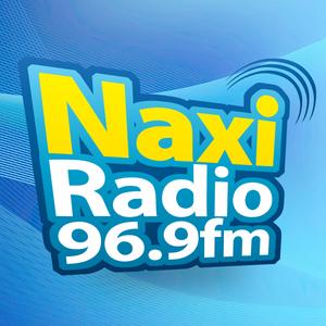 Naxi Ex Yu Radio - Lyssna på gratis online