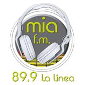 Mia FM 89.9 La Linea