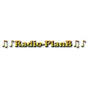 Radio-PlanB