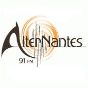 AlterNantes FM