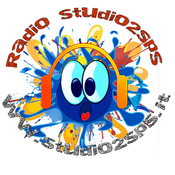 studio2sps