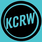 KCRW All the president's lawyers