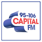Capital FM London