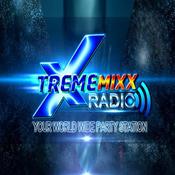 Xtreme Mixx Radio