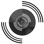 OnlineDJRadio