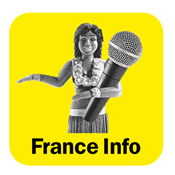 France Info  -  Le journal des Outremers