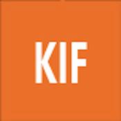 KIFradio