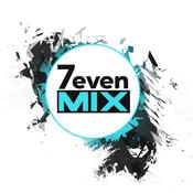 7 Mix Radio