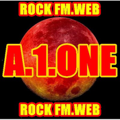 A.1.ONE Rock FM