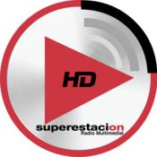 Superestación.FM Básica