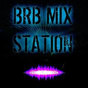 BRB Mix Station