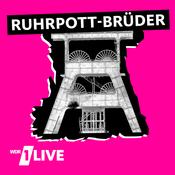 1LIVE Krimiserie: Ruhrpott-Brüder