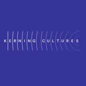 Kerning Cultures | Middle East