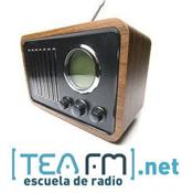 Tea FM