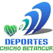 Chicho Betancur Radio