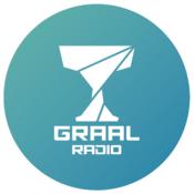 Graal Radio Sensual
