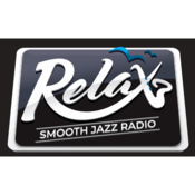 RADIO RELAX SMOOTH JAZZ France