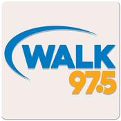 WALK 97.5
