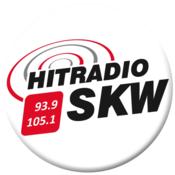 Hitradio SKW