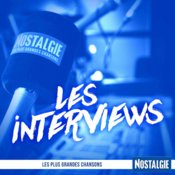 Nostalgie - Les interviews