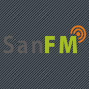 San FM - Alternative Channel